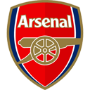 Arsenal.'-logo