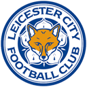 Leicester City.'-logo