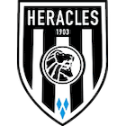 Heracles.'-logo