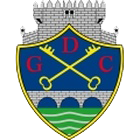Chaves.'-logo