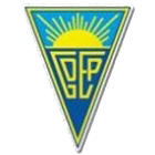 Estoril.'-logo