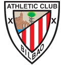 Athletic Club.'-logo