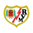 Rayo Vallecano.'-logo