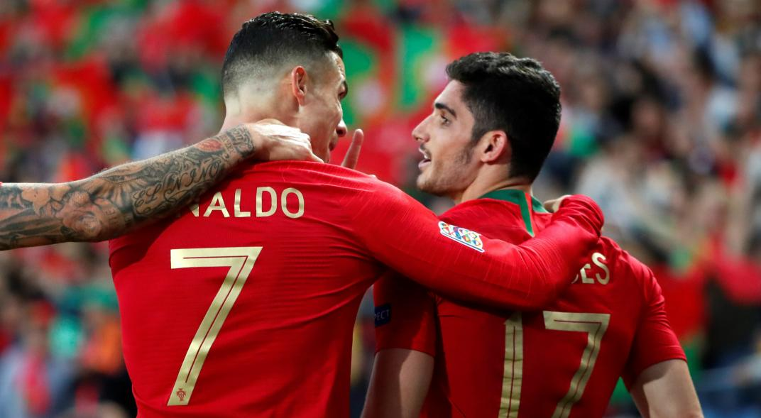 portugal-derrota-a-holanda-para-ganar-la-uefa-nations-league