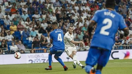 real-madrid-2-0-getafe-bale-toma-el-control-del-real-madrid