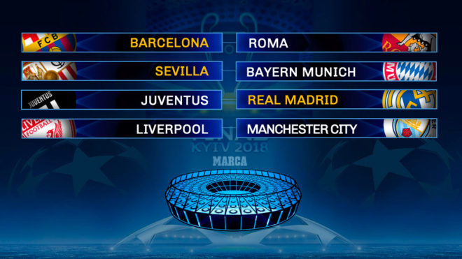 uefa-champions-league-juventus-vs-real-madrid-la-oportunidad-de-venganza