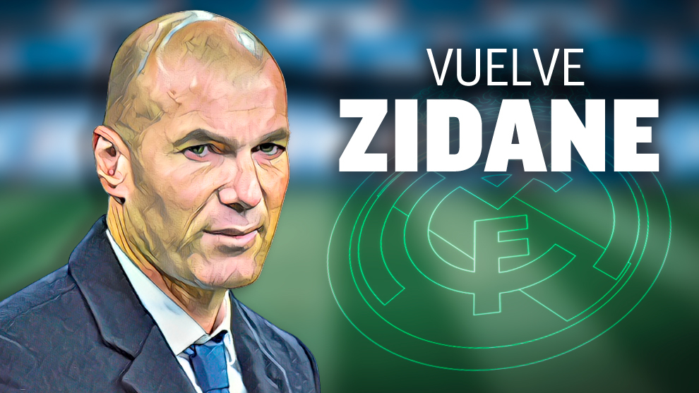 zinedine-zidane-regresa-como-entrenador-del-real-madrid-despues-de-284-dias